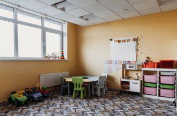 Детский клуб 2