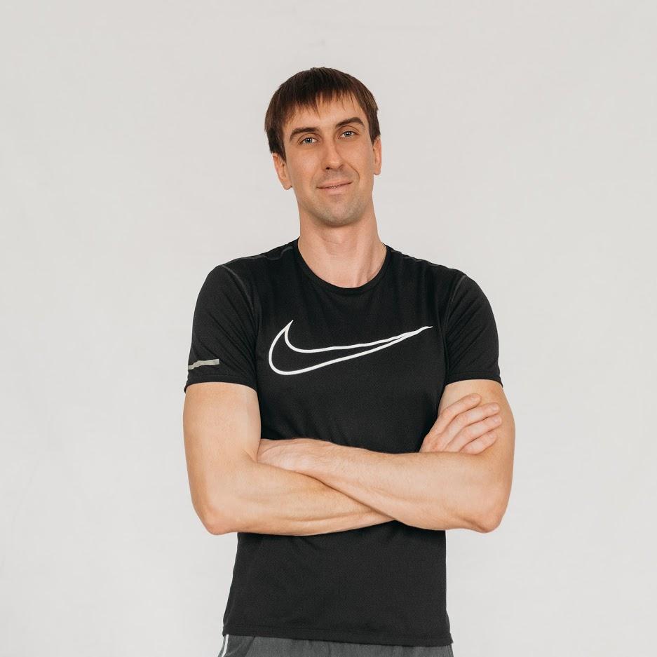 Игорь Киселев